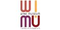 Il Museo del Vino a Barolo