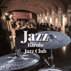 Barolo Jazz Club